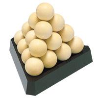 ボールピラミッド G71