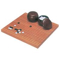 囲碁セット10号(卓上用) 260064