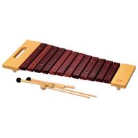 木琴12音 NK980