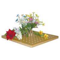 お花でガーデニングB CA002