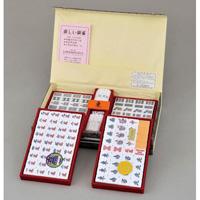 麻雀牌「玄海」 CH2500
