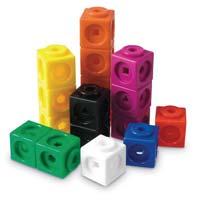 2cmカラーキューブ LER4285X2