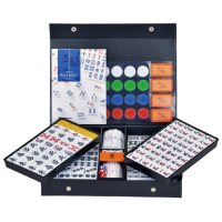 麻雀牌セット AmosMaxS1-972
