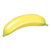 フルーツシェーカー バナナ