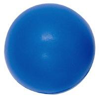 やわらかいボール 青(10個組)B6341B