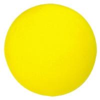 やわらかいボール 黄(10個組)B6341Y