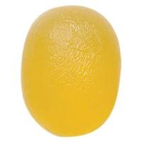 手指訓練タマゴ 黄色