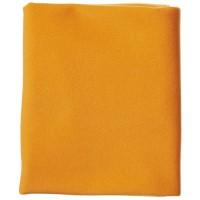 トイクロス 100×50cm オレンジ