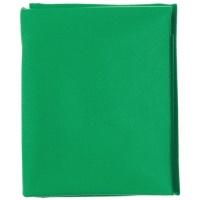 トイクロス 100×50cm ライトグリーン
