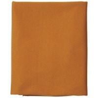 トイクロス 100×50cm ブラウン
