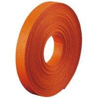 紙バンド 10m巻 橙