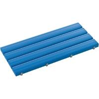 抗菌安全スノコMR-910-011-3 400×900mm 青