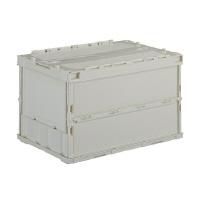 オリタタミコンテナ 560320-00 50Lホワイト