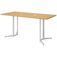 ハイテーブル KHH-2110-MA メープル