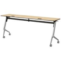 フォールディングテーブル YU-1845NW