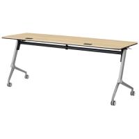 フォールディングテーブル YU-1860NW