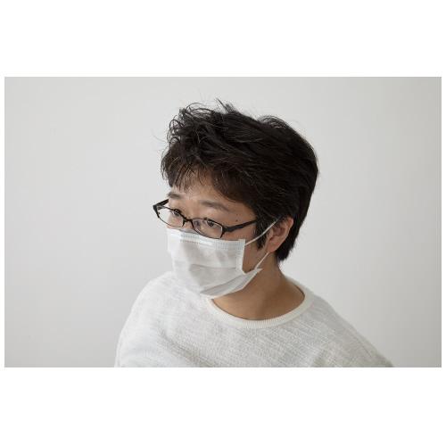 マスク らくらく 【楽天市場】息らくらくマスク 立体
