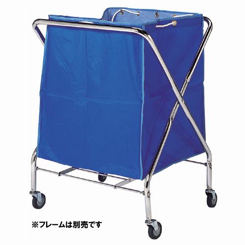 BMダストカー替袋 DS2323303 大 青_画像01