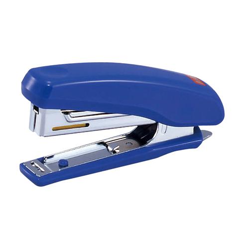ホッチキス HD-10NX ブルー HD90390 | 介護用品・福祉用具通販の ...