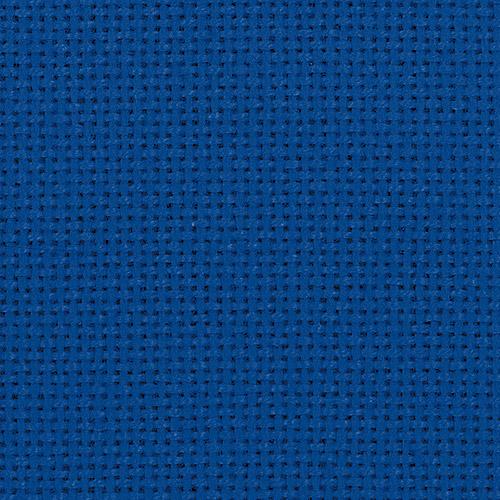 会議イス CM350-MY ブルー_画像04