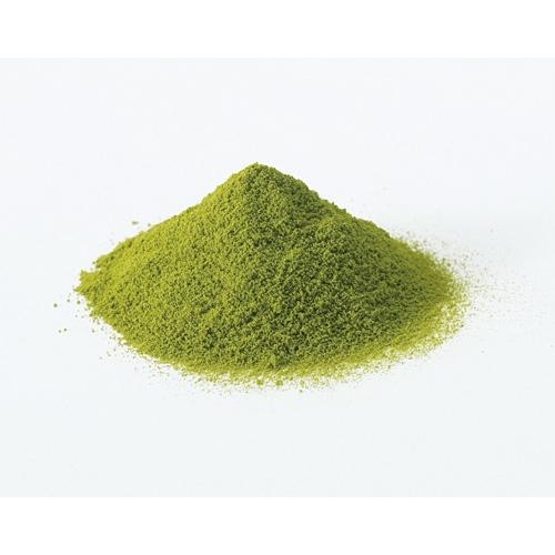 ※丸山園 粉末緑茶詰替用 80g/1袋_画像02