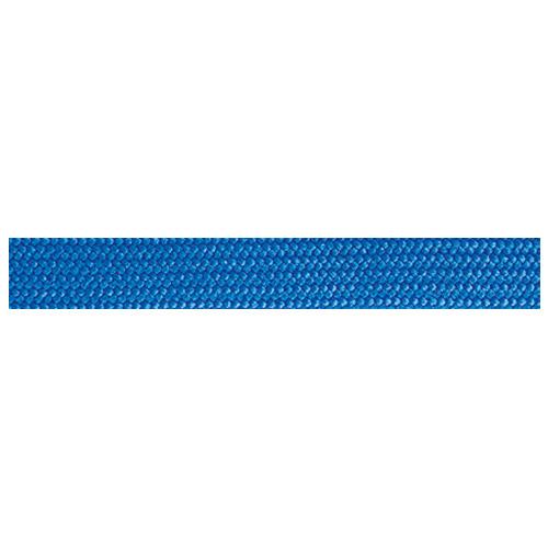 IDカード用吊下げ名札 NF-451-B 青_画像02