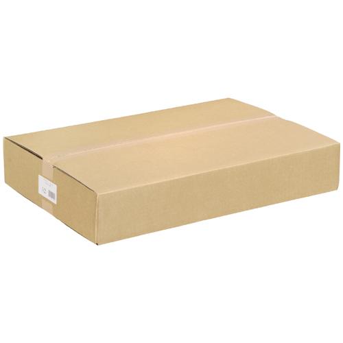 コピー用紙A2中性紙 箱 PPC-A2 500枚*2冊_画像01