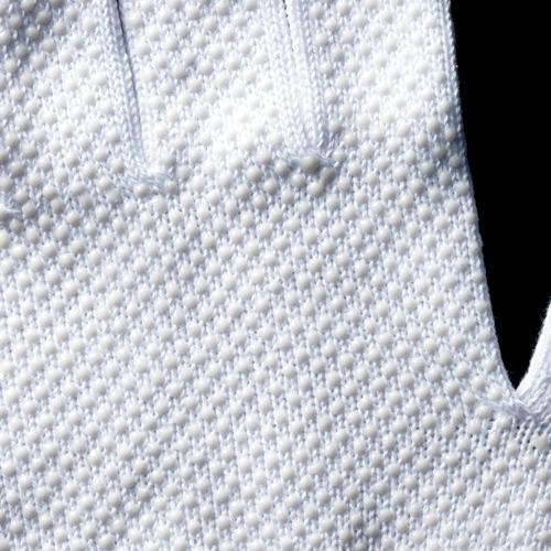 綿すべり止め手袋 BP1810-5P 5双組_画像03
