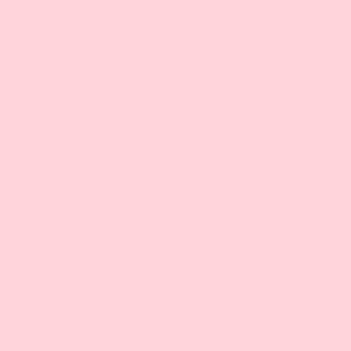 再生色画用紙 4ツ切 10枚 ピンク_画像02