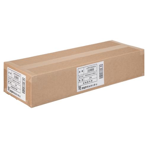 大判ロール紙 IJPR-4245N 420mm 2本_画像02