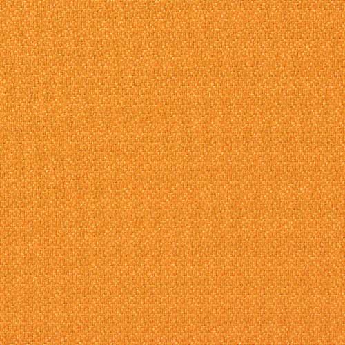 多目的スツール FS-150 オレンジ_画像03