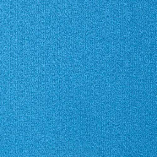 SJパネル SJ-0918C-W-BL ブルー_画像03