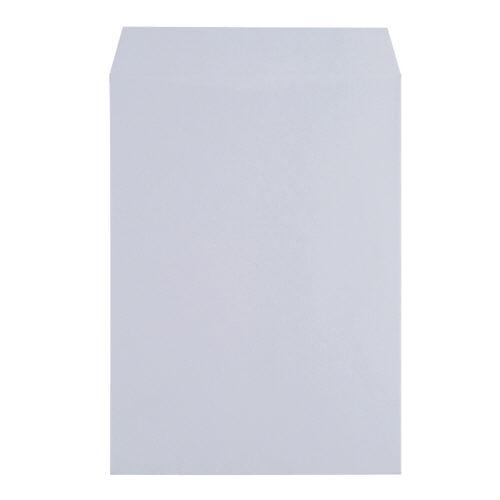 カラークラフト封筒 角2 K2S-422 空 500枚_画像01