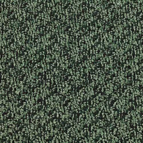 ライトリードマット MR-023 900*600mm 緑_画像02