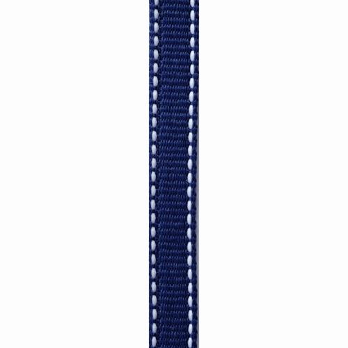 吊下げ名札 ハード AL-842-B ブルー_画像03