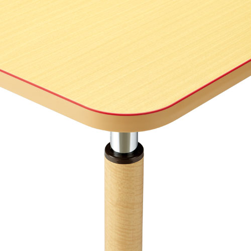 昇降式テーブル MK-1690 NA_画像02