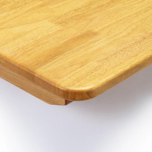 昇降テーブルRZ-1560N_画像03