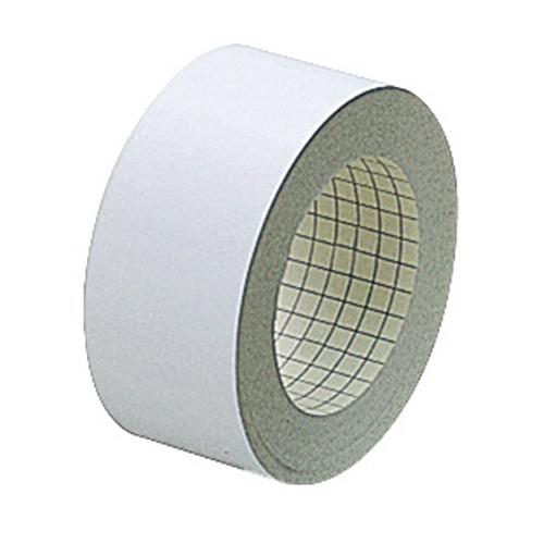 契印用テープ AT-035JK 35mm×12m 白 10個_画像01