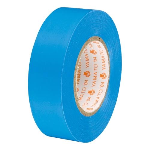 ビニールテープ NO200-19 19mm*10m 空 10巻_画像01