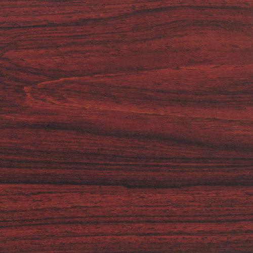 脚折りたたみテーブル DS-2R_画像03