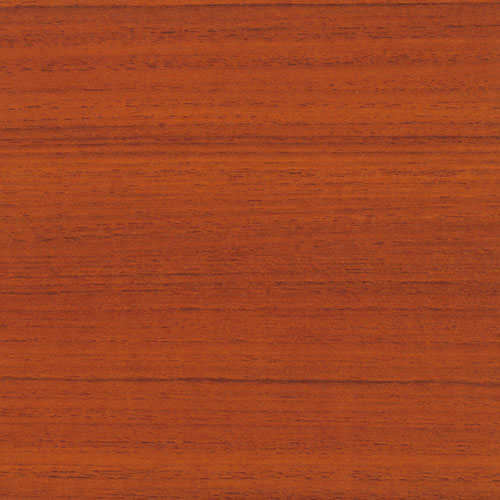 脚折りたたみテーブル DS-2T_画像03