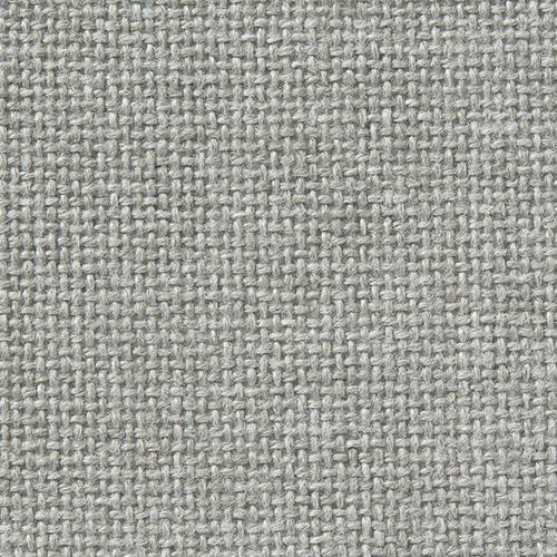 衝立式パネルSPX-1509B FK LGYライトグレー_画像03