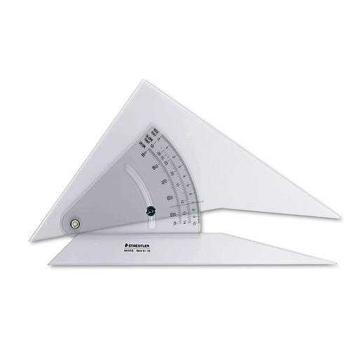 勾配三角定規 25cm 964 51-10_画像01