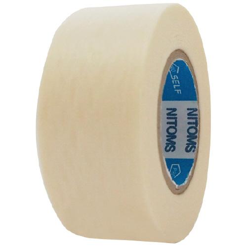 建築塗装マスキングテープS 24mm*18m J8134_画像01