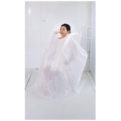 wellsシャワー温浴システム浴用イス切替弁_画像04