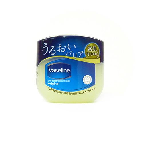 ヴァセリン ピュアスキンジェリー40g_画像01