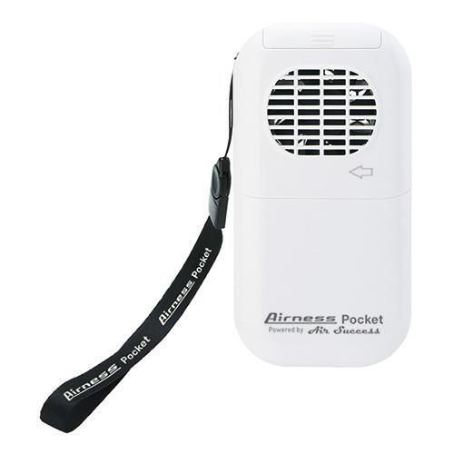 低濃度オゾン発生装置エアネスPocket_画像02