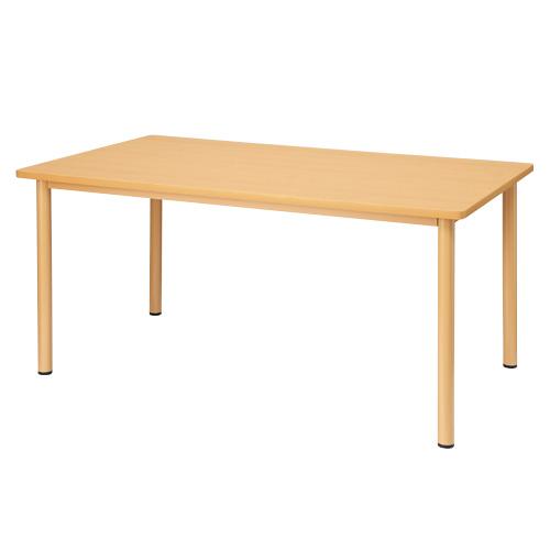 福祉用テーブル PF-1690_画像01