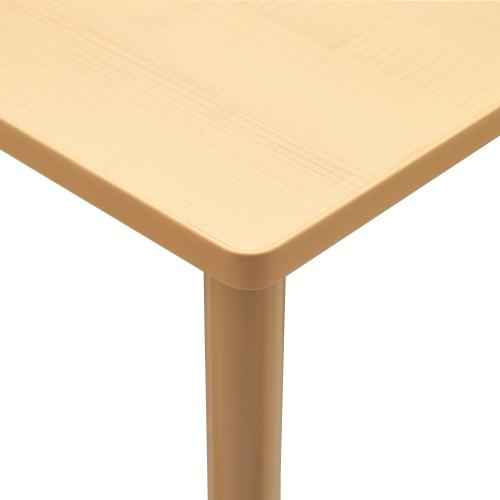 福祉用テーブル PF-1690_画像03