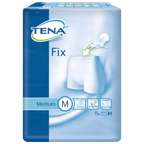 TENAフィックスフィクセーションパンツ M_画像01